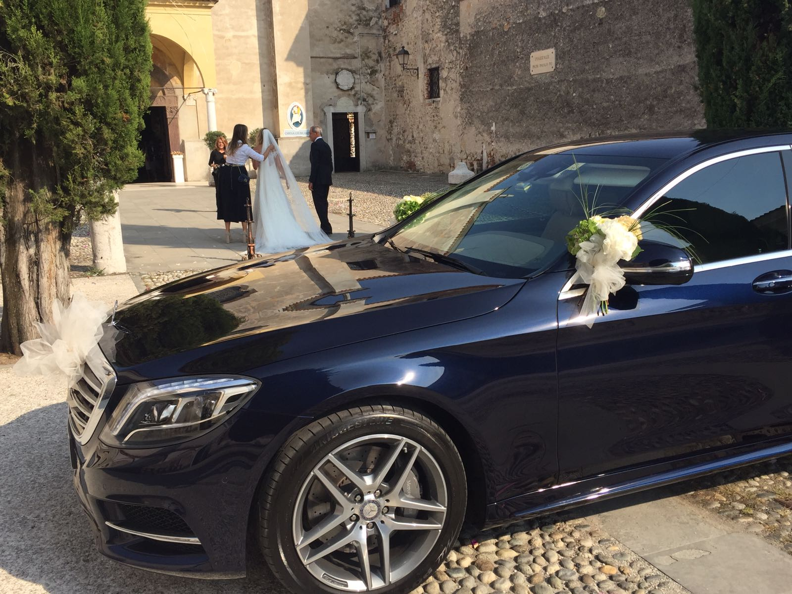 wedding-car-3