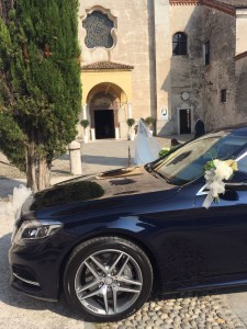 wedding-car4
