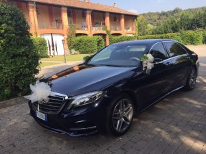 wedding-car6